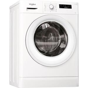 Whirlpool FWSF61253WEU