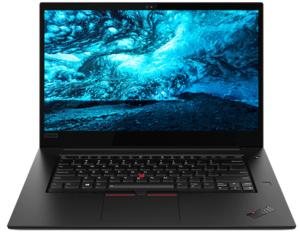 Lenovo ThinkPad X1 Extre 2 (20QV0012RT)