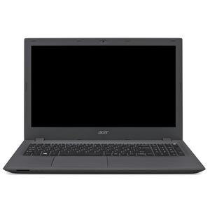Acer Aspire E5-573G-P3N5 (NX.MVMEU.022) Black-Iron