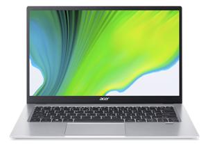 Acer Swift 1 SF114-34-P6KM (NX.A77EU.00J)