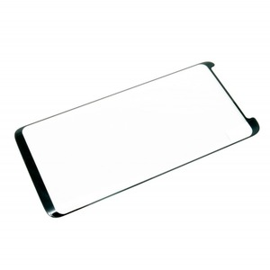 iSG 3D Screen Protector Full Cover Samsung Galaxy Note 8