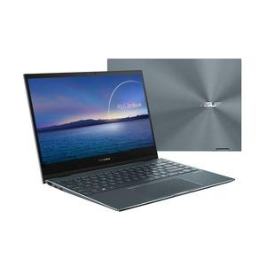 Asus Zenbook Flip UX363EA-HP044R (90NB0RZ1-M07360)