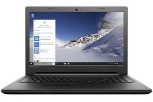 Lenovo IdeaPad 100-15IBD (80QQ008BUA)