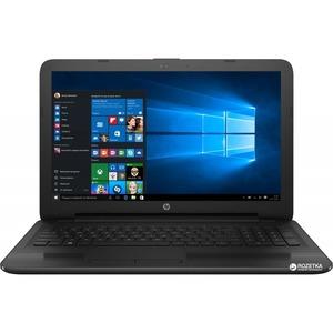 HP 250 G5 (W4N51EA) Black
