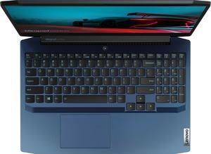 Lenovo Ideapad Gaming 3 15ARH05 (82EY00BMRA)