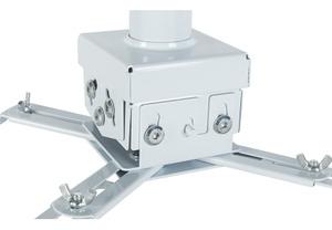 Charmount PRB55-100 white