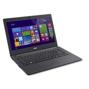 Acer Aspire ES1-431-C305 (NX.MZDEU.007)