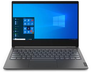 Lenovo ThinkBook Plus IML (20TG000RRA)