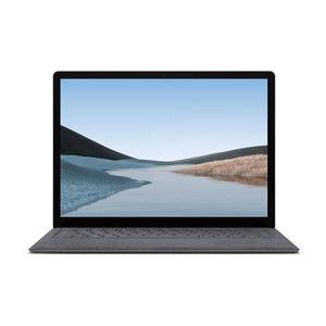 Microsoft Surface Laptop 3 (PKU-00001)