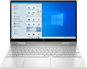 HP ENVY x360 15-es0005ua (423K6EA)