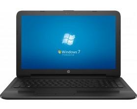 HP 250 (W4N02EA)