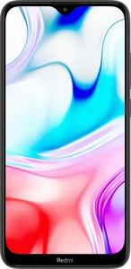 Xiaomi Redmi 8 3/32GB Onyx Black_EU
