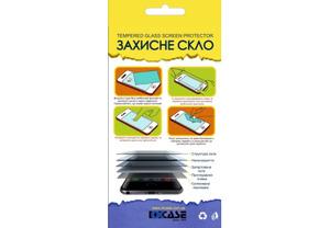 Okcase Samsung J330 (338349)