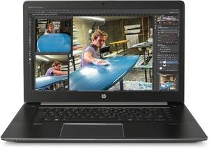 HP ZBook Studio G3 (T7W00EA)