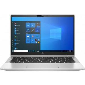 HP ProBook 430 G8 (2V656AV_V4)