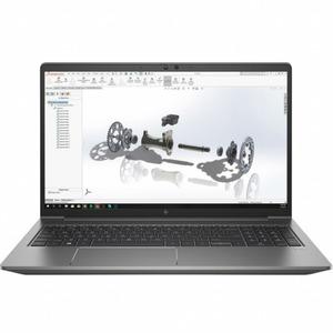 HP ZBook Power G7 (10J85AV_ITM1)