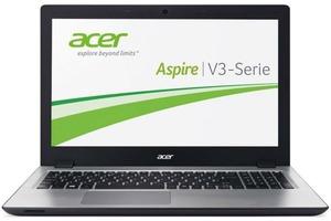 Acer Aspire V3-575G-72BT (NX.G5FEU.001)
