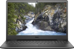 Dell Vostro 3500 (N3003VN3500UA01_2105_UBU)