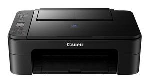 Canon E3140 c Wi-Fi