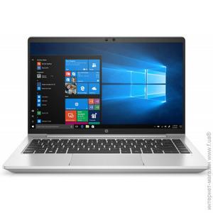 HP ProBook 440 G8 (2Q528AV_V7)