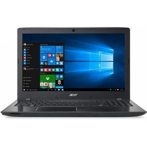 Acer Aspire E5-553G-1333 (NX.GEQEU.008) Black