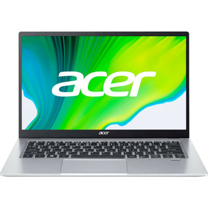Acer Swift 1 SF114-34-P5VE (NX.A77EU.00G)