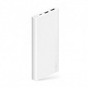ZMi Power Bank 10000 mAh White (JD810)