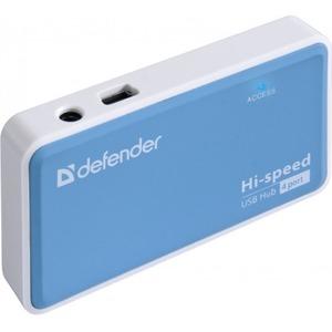Defender QUADRO POWER (83503)