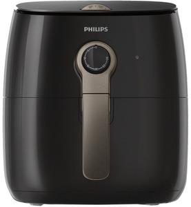 PHILIPS HD9721/10