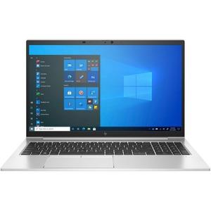 HP EliteBook 850 G8 (2Y2Q1EA)