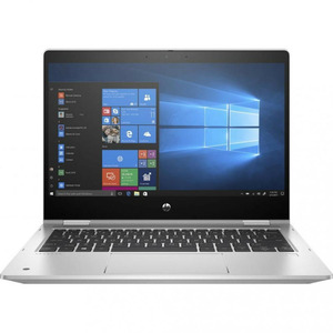 HP ProBook x360 435 G7 (8RA65AV_V1)