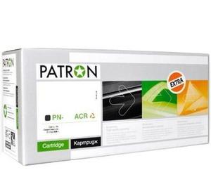 PATRON CT-HP-CE255A-PN-R