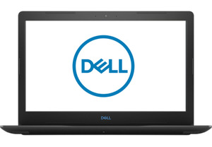 Dell Inspiron G3 15 3579 (35G3i58S1H1G15i-WBK)