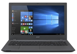 Acer Aspire E5-575G-54BK (NX.GDZEU.042)