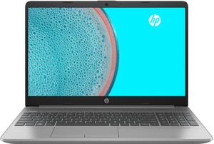 HP 250 G8 (2W8Y6EA)