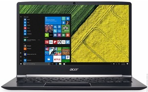 Acer Swift 5 SF514-51-74KL (NX.GLDEU.006)