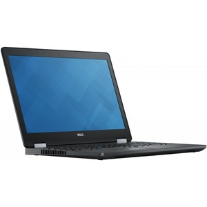 Dell Latitude E5570 (N026LE557015EMEA_WIN)