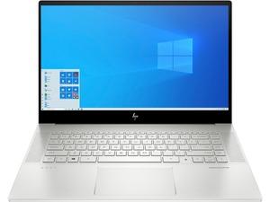 HP ENVY 15-ep0022ur (1U9K2EA)