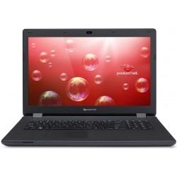Acer Aspire ENLG81BA-P1B4 (NX.C44EU.014) Black