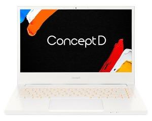 Acer ConceptD 3 CN315-72G (NX.C5XEU.006)