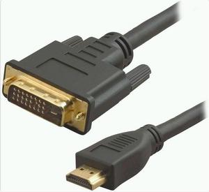 ATcom DVI-HDMI 1.8m (3808)