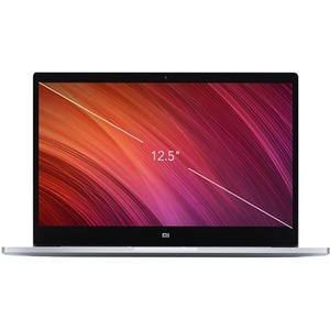 Xiaomi Mi Notebook Air 12 M3 (JYU4049CN) Silver