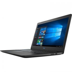 Dell Inspiron G3 15 3579 (35G3i78S1H1G15i-LBK)