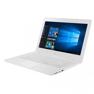ASUS X756UQ-T4006D White (90NB0C32-M00060)
