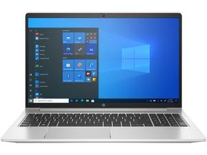 HP ProBook 450 G8 (1A886AV_V2)