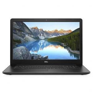 Dell Inspiron 3582 (I35P5410DIL-73B)