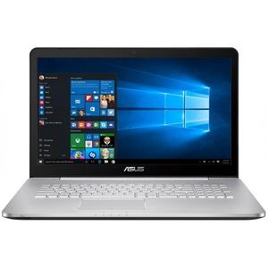ASUS N752VX-GB158T (90NB0AY1-M01770)