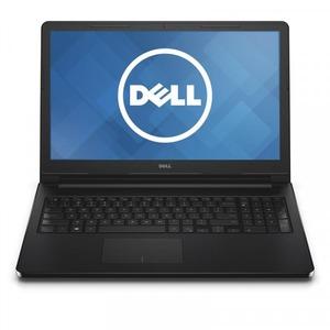 Dell Inspiron 3552 (I35P45DIW-47)