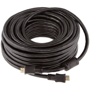 LogicPower HDMI-HDMI 20.0м, Ver 1.4 for 3D