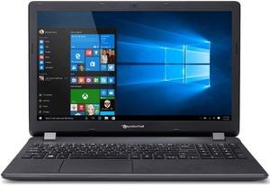 Acer PackardBell ENTE70BH-37A2 (NX.C4BEU.023)